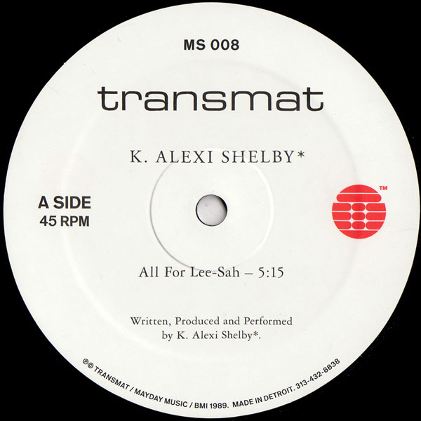k-alexi-shelby-all-for-lee-sah-2018-repre-transmat-cover