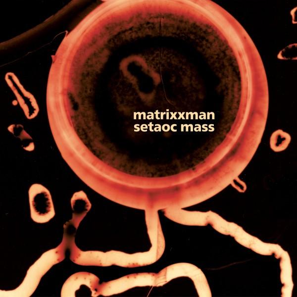 matrixxman-setaoc-mass-pitch-black-ep-vortex-figure-cover