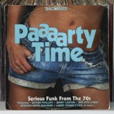 various-artists-paaaarty-time-serious-funk-back-beats-cover