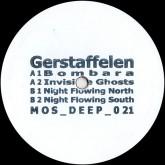 gerstaffelen-night-flowing-north-south-mos-deep-cover