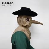 mandy-fabric-38-cd-fabric-cover