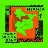 owiny-sigoma-band-nyanza-lp-brownswood-recordings-cover