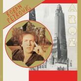 boban-petrovic-zora-lp-diskos-cover