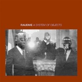 raudive-a-system-of-objects-cd-macro-records-cover