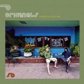 rong-music-originals-vol-7-cd-claremont-56-cover