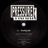 nail-einzelkind-sentipede-808-rhythm-trax-pressure-traxx-cover