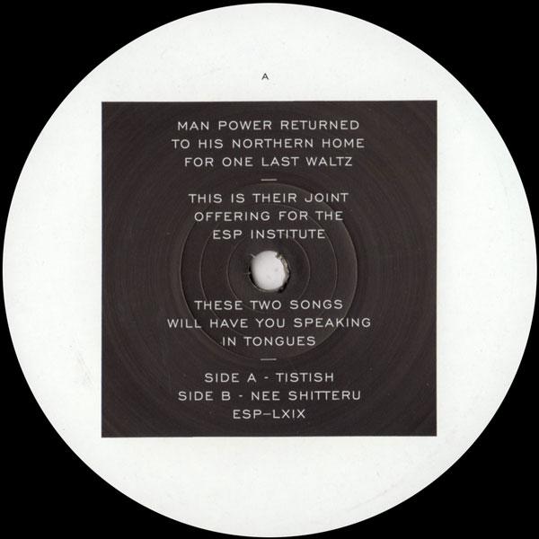 man-power-last-waltz-tistish-nee-shitteru-esp-institute-cover