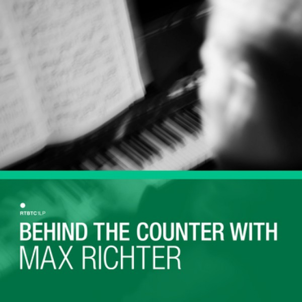 max-richter-behind-the-counter-with-max-richter-lp-rough-trade-shops-cover