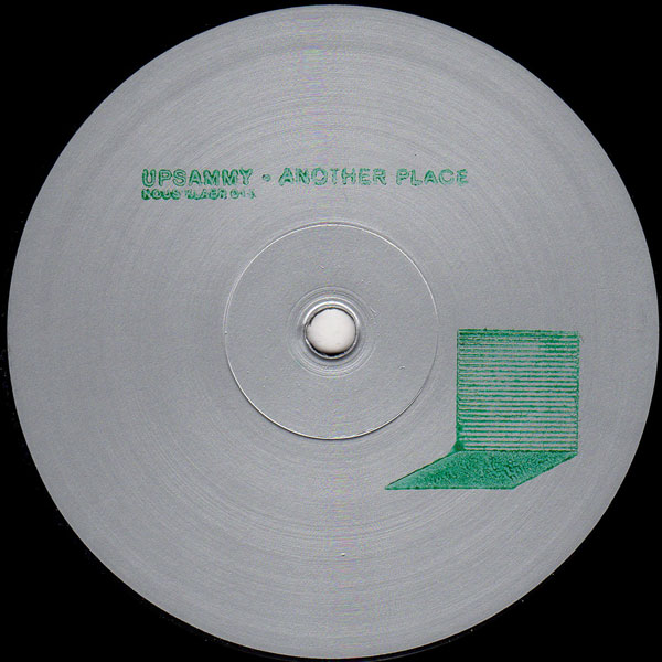 upsammy-another-place-nous-klaer-audio-cover