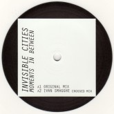 invisible-cities-moments-in-between-ivan-smagghe-double-drop-cover