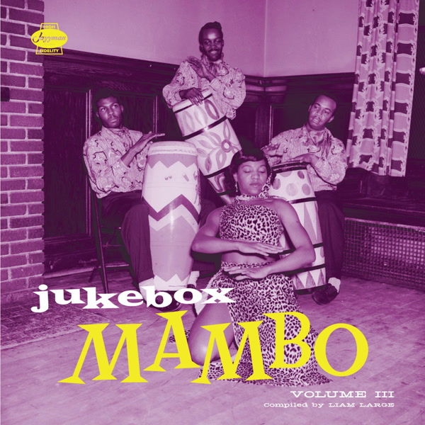various-artists-jukebox-mambo-vol-3-lp-jazzman-cover