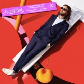 breakbot-get-lost-remixes-because-music-cover