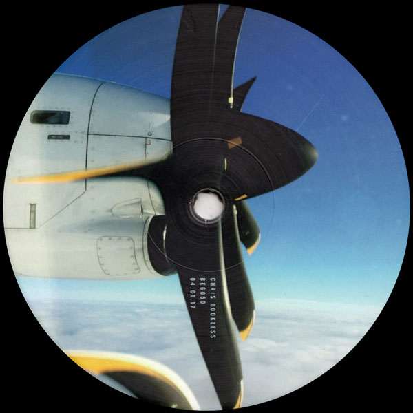kaelan-jc-basic-soul-unit-10-years-of-jaunt-air-jaunt-cover