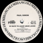 paul-simon-tom-petty-the-50-ways-to-leave-your-lover-columbia-cover