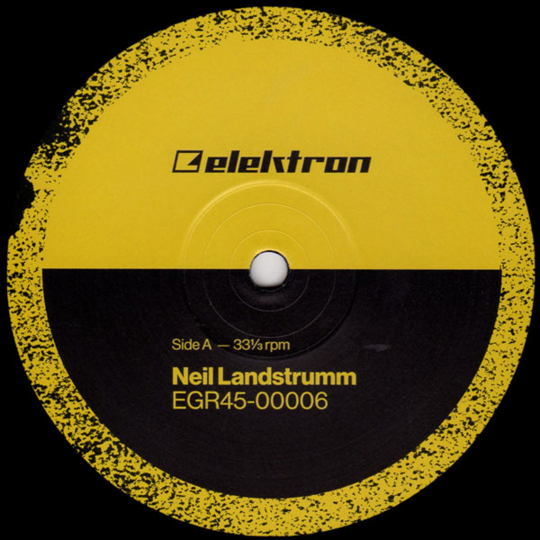 neil-landstrumm-dont-chase-the-train-ep-elektron-grammofon-cover
