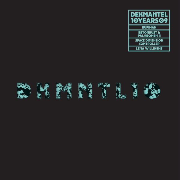 bufiman-space-dimension-contro-dekmantel-10-years-09-dekmantel-cover