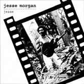 jesse-morgan-jesse-rsd-lp-mo-soul-records-cover