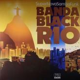 azymuth-banda-black-rio-xmas-2011-brazilian-legends-lp-far-out-recordings-cover