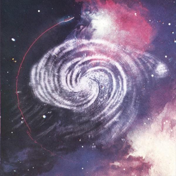 youandewan-luna-via-voyage-cover