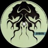 orlando-voorn-classics-the-light-dope-bonzai-vinyl-cover