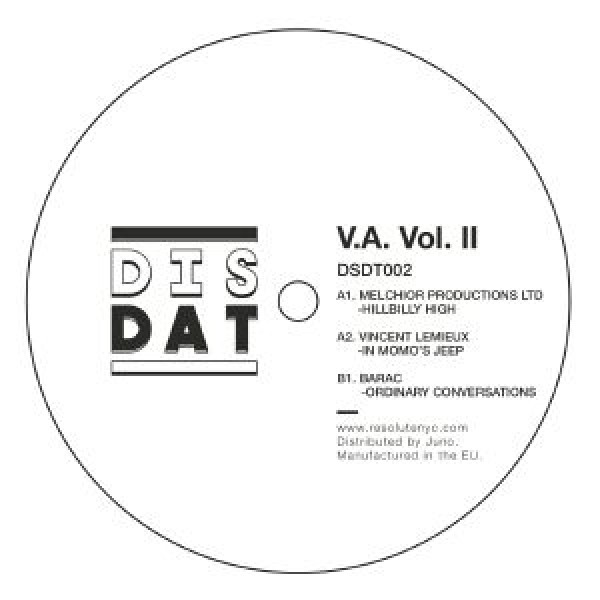 melchior-productions-ltd-vince-v-a-vol-ii-pre-order-dis-dat-cover