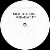 solar-skeletons-ex-stasi-panzerkreuz-cover
