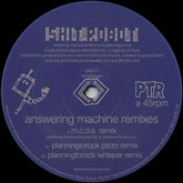 shit-robot-answering-machine-motor-city-dfa-records-cover