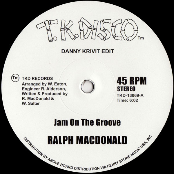 ralph-macdonald-foxy-jam-on-the-groove-get-off-your-tk-disco-cover