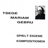 tsege-mariam-gebru-spielt-eigene-komposition-mississippi-cover