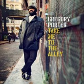 gregory-porter-take-me-to-the-alley-lp-blue-note-cover