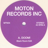 moton-records-doom-i-you-we-spend-the-moton-records-cover