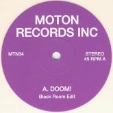 moton-records-doom-i-you-we-spend-the-moton-records-cover