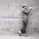 matthew-halsall-on-the-go-lp-gondwana-records-cover