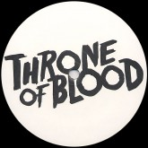 bicep-darwin-throne-of-blood-cover