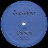 ditongo-gattone-degustibus-music-cover