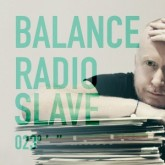radio-slave-balance-023-cd-balance-music-cover
