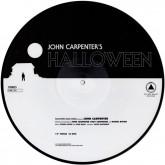 john-carpenter-halloween-escape-from-new-york-sacred-bones-records-cover