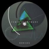 fenin-heartware-remixes-mapache-shitkatapult-cover