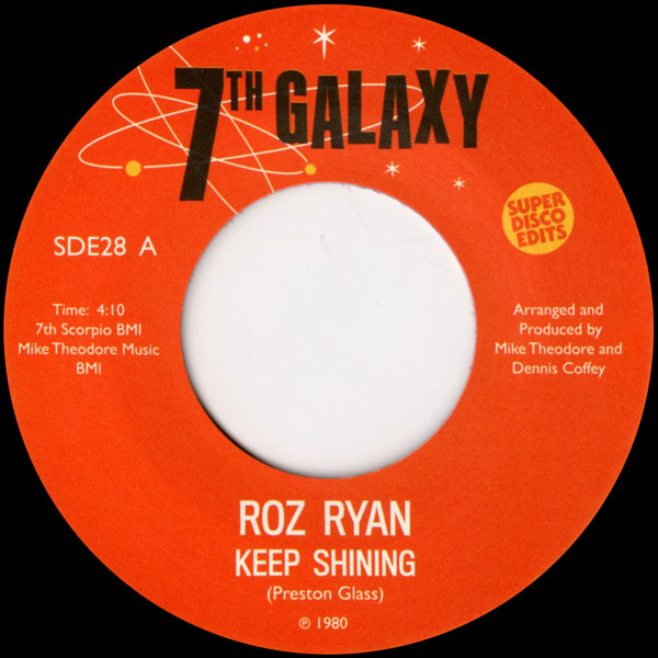 roz-ryan-keep-shining-put-love-b-super-disco-edits-cover