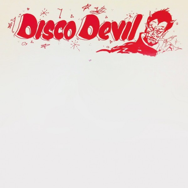 lee-perry-and-the-full-experien-disco-devil-get-on-down-cover