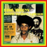 king-tubby-king-tubbys-meets-rockers-uptown-clocktower-cover