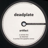 artifact-archaic-line-graphics-rem-deadplate-cover
