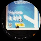 dj-harlow-cm19-im-the-d-m11-no-label-cover