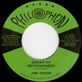 jimi-tenor-order-of-nothingness-philophon-cover