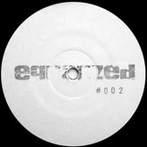 equalized-equalized-002-equalized-cover