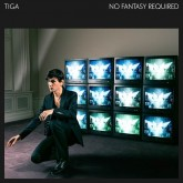 tiga-no-fantasy-required-cd-counter-cover