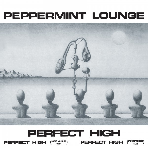 peppermint-lounge-perfect-high-pre-order-dark-entries-cover