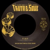 bacao-rhythm-steel-band-pimp-laventille-road-truth-soul-cover