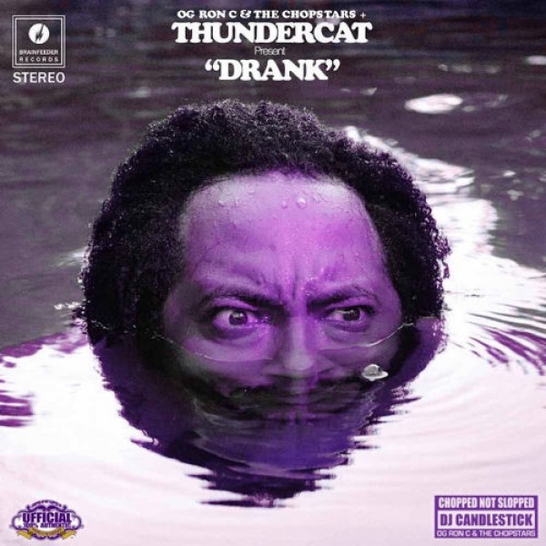 thundercat-drank-cd-chopped-not-slopped-brainfeeder-cover