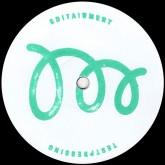 shangri-la-plitz-kidz-klub-ep-promo-editainment-cover